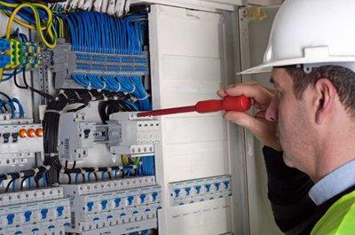 reparacion electrica Molins de Rei